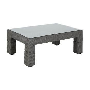 Crosley Outdoor Coffee Table