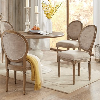 . Dining Chairs for Sale   Low Prices   Designer Living