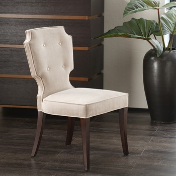Camille Dining Chair (Set of 2)