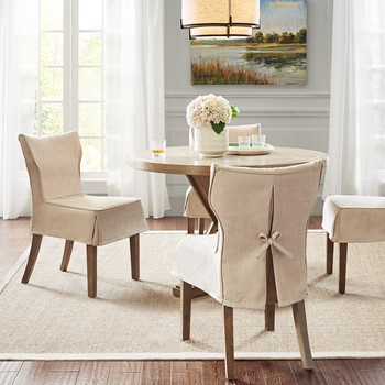 Wendell Dining Chair (Set of 2)