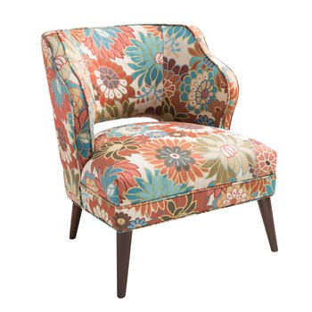 Product List Accent Chairs Amp Chaises Bedroom Olliix