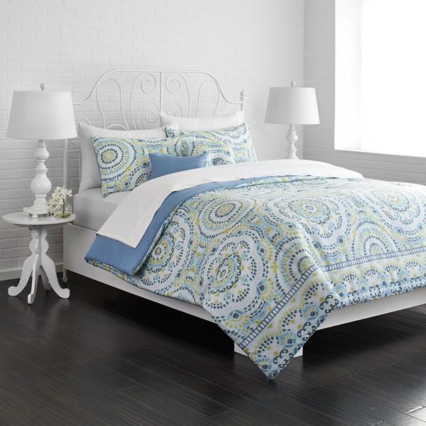 INSIDER STEAL: $27.99 Comforte...