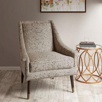 Tasha Accent Chair