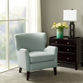 Paxton Accent Chair