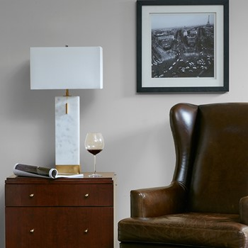 Bringham Large Table Lamp