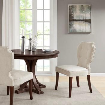 Murphy Dining Chair (Set of 2)