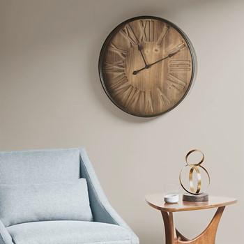 Arden Clock