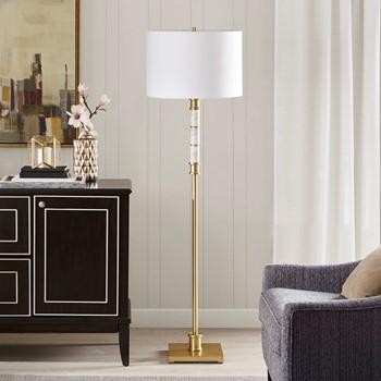 Product List Floor Lamps Olliix