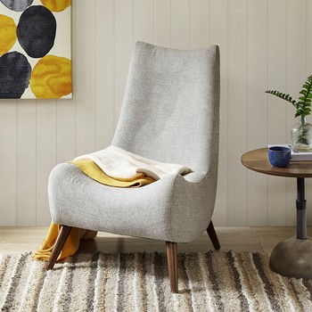 Noe Accent Chair