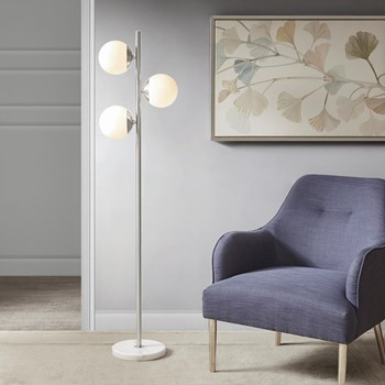 Holloway Floor Lamp