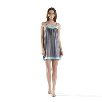 Pedra Nightgown