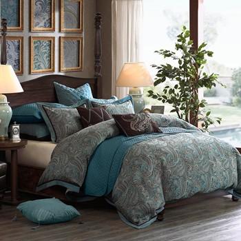 Lauren Comforter Set