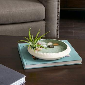 Sansa Ceramic Bowl