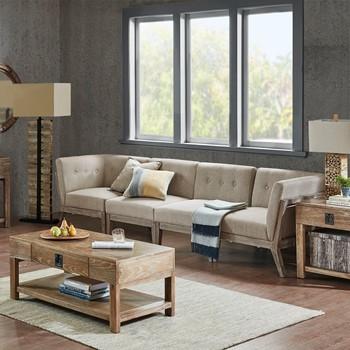 Modern Luxury Sofas & Sectionals - Designer Living