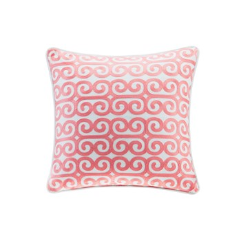 Avalon Square Pillow