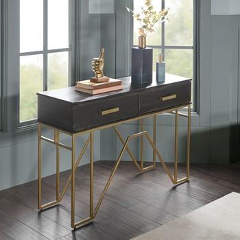 Madison Park Signature Furniture Tables Designer Living