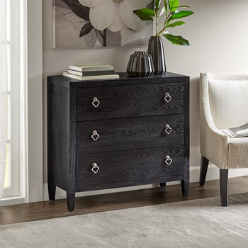 Stockton 3 Drawer Dresser