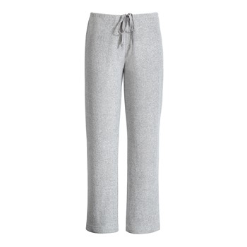 Rayon/Terry Lounge Pants