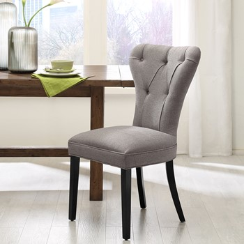 Jules Dining Chair (Set of 2)