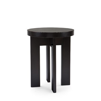 Dote Accent Table