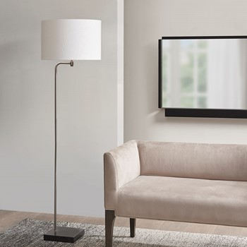 Cheystie Floor Lamp