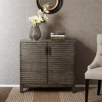 West Ridge Accent Chest