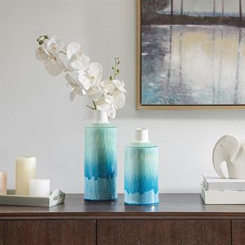 Nova Vase set of 2