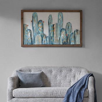 Affordable Wall Decor - Designer Living