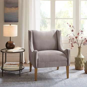 Mullen Accent Chair
