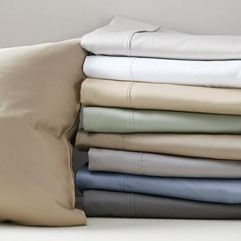 525 Thread Count Cotton Rich Sheet Set