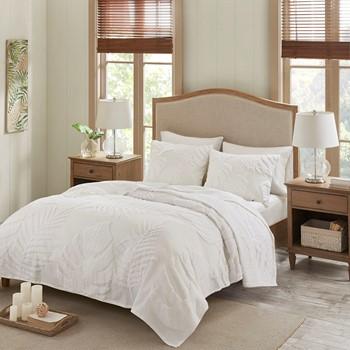 Coverlet Quilt Bedspread Sets Designer Living Designer Living