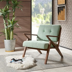 Rocket Lounge Chair