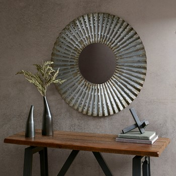Mirrors Wholesale | Olliix