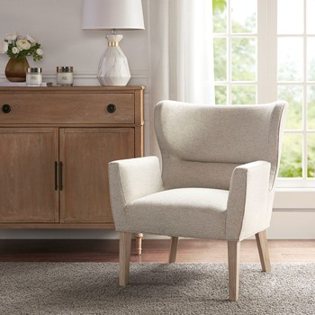 Darryl Accent Chair