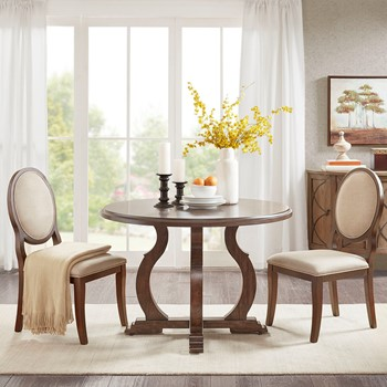 Cornerstone Dining Table