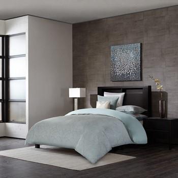 Laval Comforter Mini Set