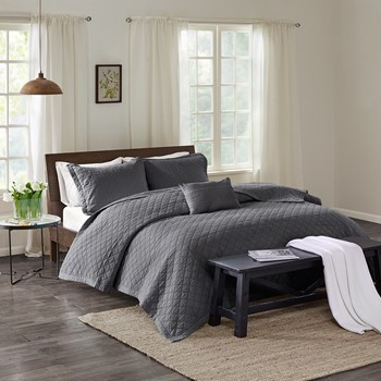 Montauk Quilt Mini Set