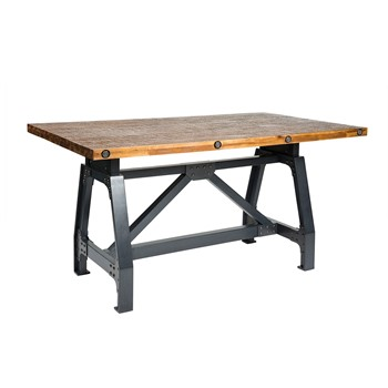 Lancaster Dining/Gathering Table