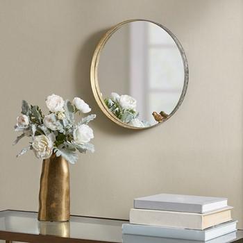 Samara Mirror