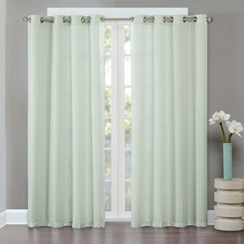 Greatest Echo Design Curtain Collection - Designer Living LO72