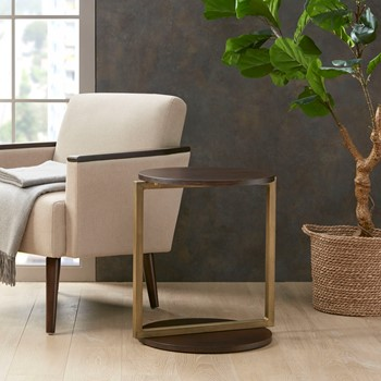 Modern Coffee End Tables And Side, Accent Tables For Living Room