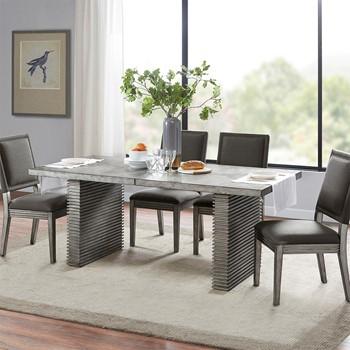 West Ridge Dining Table