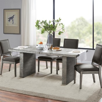 West Ridge Dining Table