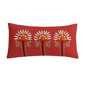Jaipur Decorative Pillow