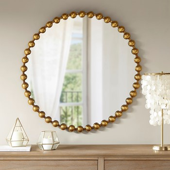 Marlowe Decor Mirror