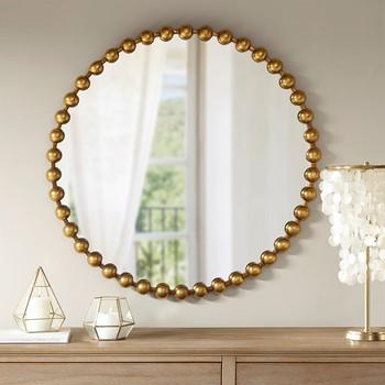 Marlowe Decor Mirror
