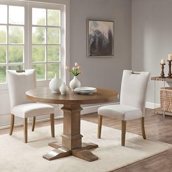 Braiden Dining Chair Set Of 2