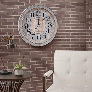 Austin Wall Clock