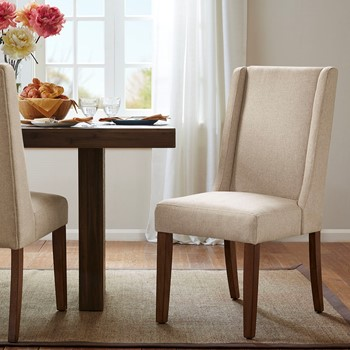Product List Dining Chairs Kitchen Amp Dining Olliix
