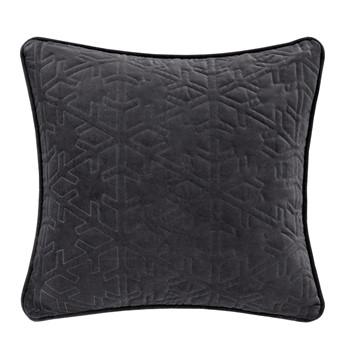 Madison Park Pillows Designer Living Cool Madison Square Decorative Pillow